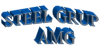STEEL GRUP AMG - constructii metalice - confectii metalice - balustrade metalice - garduri si porti