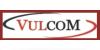 VULCOM - producator articole si garnituri din cauciuc - garnituri etansare - cauciuc siliconic