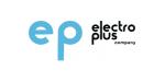 ELECTRO PLUS COMPANY - Soluții pentru automatizarea sudurii și debitării