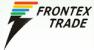 FRONTEX TRADE - instalatii electrice de medie tensiune - instalatii electrice de medie de joasa tensiune