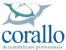 CORALLO - Dezumidificare în construcții - Vânzare dezumidificatoare - Servicii non-stop de închiriere