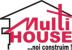 MULTIHOUSE - Noi construim!
