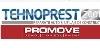 TEHNOPREST 2001 - Piese utilaje de construcții, piese de schimb și consumabile