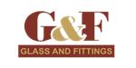 GLASS & FITTINGS - uși din sticlă, cabine de duș și feronerie
