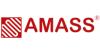 AMASS  - Sisteme de degivrare din Danemarca