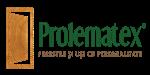 PROLEMATEX - Ferestre din lemn stratificat - Usi lemn stratificat - Scari lemn