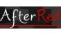 After Red - Gresie - Faianta - Caramida aparenta - Parchet premium