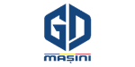 GD Masini de Ridicat - Poduri rulante - Macarale industriale - Platforme de ridicare marfa