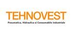 TEHNOVEST AUTOMATIZARI - Distribuitor de accesorii pneumatice, cuple și fitinguri industriale