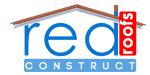 RED ROOFS CONSTRUCT - Vânzare țiglă și servicii profesionale de montaj acoperișuri