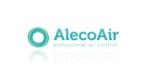 ALECO AIR - Dezumidificatoare, purificatoare de aer și aeroterme