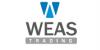 WEAS Water Solutions - Purificatoare și sisteme de tratare și filtrare a apei