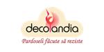 DECOLANDIA - Deck compozit, parchet bambus, parchet laminat