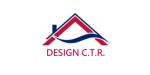Design CTR - Țiglă metalică, sisteme pluviale și accesorii pentru acoperișuri