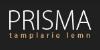 PRISMA C4 - Experți în tâmplărie din lemn masiv!