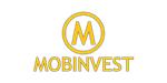 MOBINVEST - Tâmplărie PVC de calitate și sisteme de umbrire eficiente