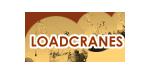 LOADCRANES - Reparații și întreținere macarale, utilaje de ridicat, utilaje hidraulice