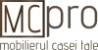 MC PRO - Parchet masiv, parchet stratificat, parchet laminat, uși lemn masiv, mobilier lemn masiv, profile decorative