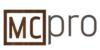 MC PRO - parchet masiv, parchet stratificat, parchet laminat, uși lemn masiv, mobilier lemn masiv, panouri 3D, tapet