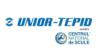 UNIOR TEPID - Cel mai mare importator de scule de mână profesionale din România
