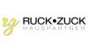 RUCK ZUCK HAUSPARTNER - Partenerul tău în instalații termice și sanitare!