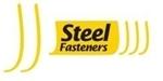 STEEL FASTENERS - Organe asamblare - Importator șuruburi, piulițe, șaibe