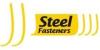 STEEL FASTENERS - Suruburi si piulite - Organe de asamblare