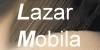 LAZĂR MOBILA - Gama completă de mobilier, scări și uși din lemn masiv