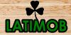 LATIMOB - Gamă completă de mobilier, scări și uși din lemn masiv