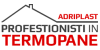 ADRIPLAST - Reparații termopane în Brașov