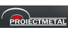 PROIECTMETAL - Lucrări de infrastructură - Proiectare și execuție structuri metalice - Construcții industriale