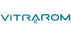 VITRAROM - Producător tâmplărie din lemn,PVC, aluminiu, ferestre, uși, obloane, scări, porți metalice și decking