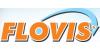 FLOVIS - Transport intern și internațional de marfă - transporturi cu temperatură controlată