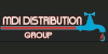 MDI DISTRIBUTION GROUP: Importator și distribuitor de instalații sanitare și termice