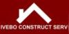 IVEBO CONSTRUCT SERV - Sisteme complete de acoperiș, lucrări în construcții și amenajări