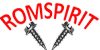 ROMSPIRIT - Organe de asamblare, scule și consumabile industriale