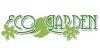 ECO GARDEN -  Întreținere și amenajare spații verzi - Aplicare gazon
