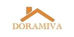 DORAMIVA SERV - Sisteme complete de acoperiș - Montaj acoperișuri