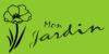 MON JARDIN - Amenajări și întreținere grădini și spații verzi