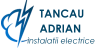 Tancău Adrian - Electrician Brașov - Instalații electrice - Automatizări