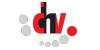 CIP HARVIN - Transport internațional mărfuri - transport ADR - transport agabaritic