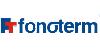 FONOTERM - Sisteme din tâmplărie PVC cu geam termopan