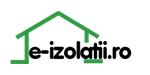 MTM Izolații & Construcții - Materiale pentru izolații în construcții și instalații
