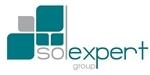 SOLEXPERT COMPANY - parchet, mochetă și covoare PVC