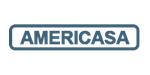 AMERICASA - Comercializam diverse modele de garduri si porti metalice, sisteme de automatizare