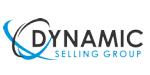 DYNAMIC SELLING GROUP - Producător și distribuitor profile RAMPLAST
