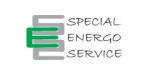 SPECIAL ENERGO SERVICE - Montaj și reparații motoare, turbine, transformatoare, echipamente industriale