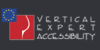 VERTICAL EXPERT ACCESSIBILITY - Platforme pentru persoane cu dizabilități și mobilitate limitată