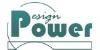 POWER DESIGN - specialiști în proiectarea instalațiilor electrice, instalații energie regenerabilă