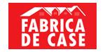 Fabrica de case HIPARION - Case prefabricate pe structură metalică
